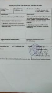 IMG-20141107-WA0001