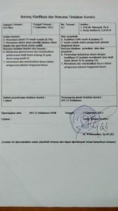 IMG-20141107-WA0002