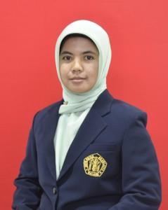 Linda Ratnawati 2