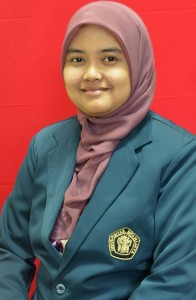 Rahma Dian Hanifarizani 2