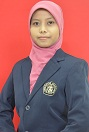 Nur Aini Retno Hastuti 2